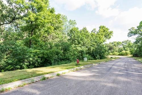 1670 Airdrie, Hoffman Estates, IL 60192
