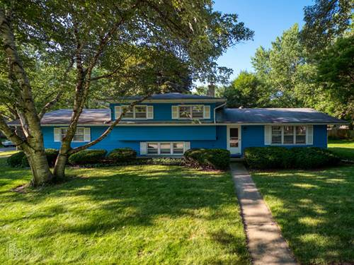 64 Bunting, Naperville, IL 60565