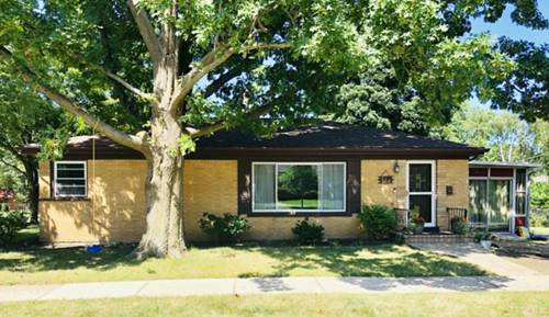 314 W Olive, Arlington Heights, IL 60004