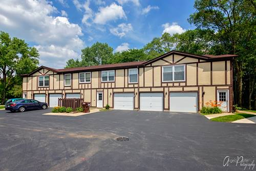 420 St Johns Unit B, Woodstock, IL 60098