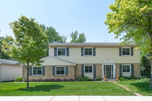 10 Pine, Deerfield, IL 60015