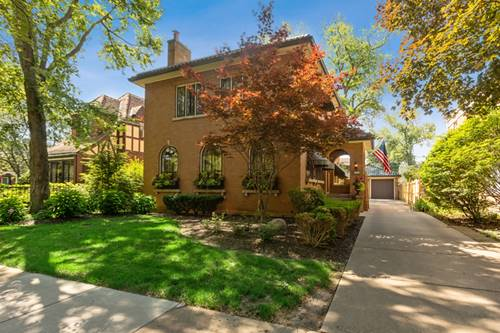 2209 W 103rd, Chicago, IL 60643 Beverly