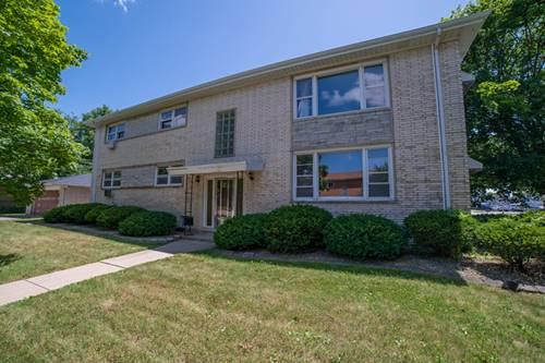 9401 S Kenton, Oak Lawn, IL 60453