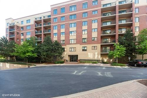 20 S Main Unit 201, Mount Prospect, IL 60056