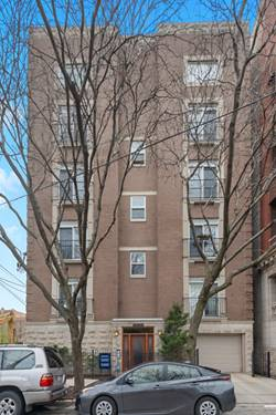1424 N Orleans Unit 2N, Chicago, IL 60610 Old Town