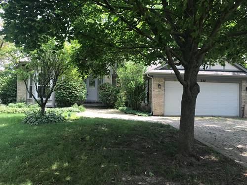 288 Southfield, Vernon Hills, IL 60061