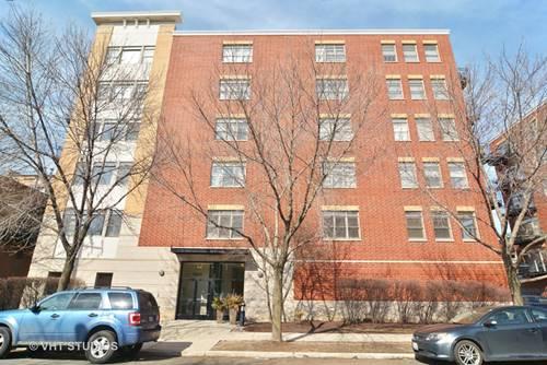 2330 W St Paul Unit 203, Chicago, IL 60647 Bucktown