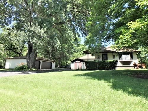 21744 W Gelden, Lake Villa, IL 60046