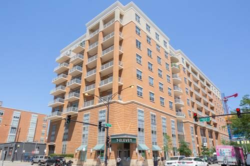 950 W Monroe Unit 407, Chicago, IL 60607 West Loop