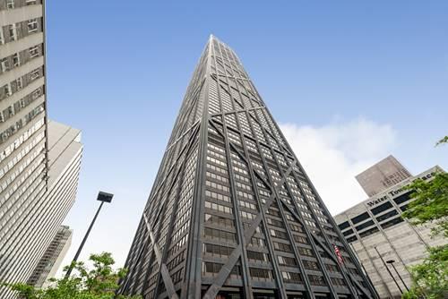 175 E Delaware Unit 6111, Chicago, IL 60611 Streeterville