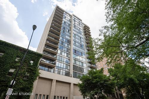 1516 N State Unit 9C, Chicago, IL 60610