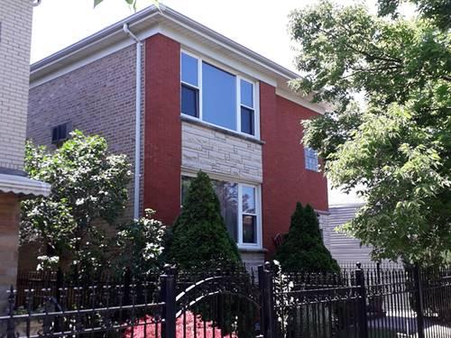 5845 W Diversey, Chicago, IL 60639 Belmont Cragin