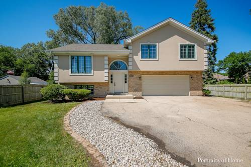 1722 63rd, Downers Grove, IL 60516