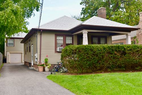 319 Oak, Highwood, IL 60040
