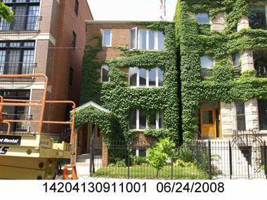 922 W Roscoe Unit 1, Chicago, IL 60657 Lakeview