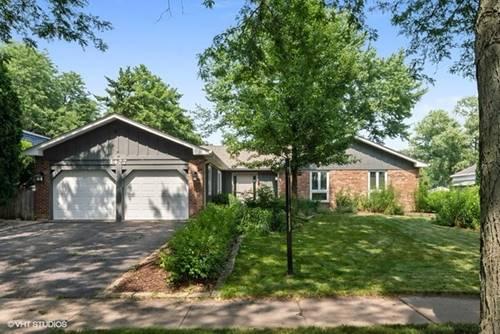 1477 Stonebridge, Wheaton, IL 60189