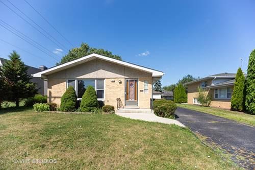1628 N Greenwood, Park Ridge, IL 60068