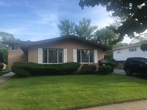 7735 Lake, Morton Grove, IL 60053