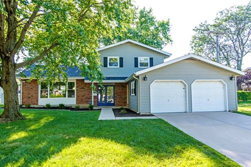 17526 Maple, Country Club Hills, IL 60478