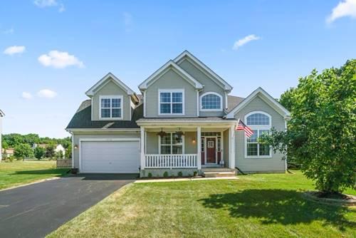 5710 Brentwood, Hoffman Estates, IL 60192