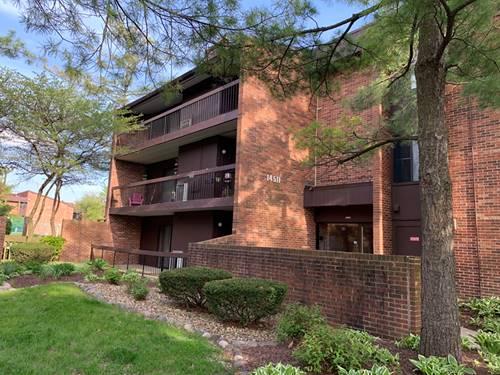 14511 Central Unit G3, Oak Forest, IL 60452