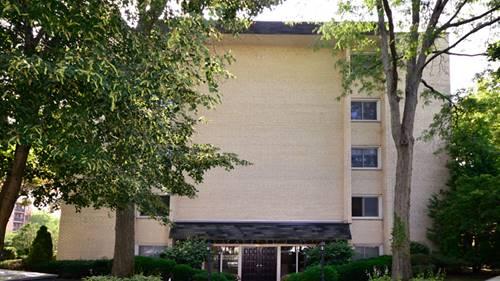 8650 Ferris Unit 207, Morton Grove, IL 60053