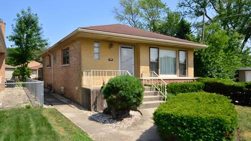 9213 National, Morton Grove, IL 60053
