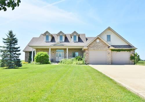 10117 Sweet Grass, Monee, IL 60449