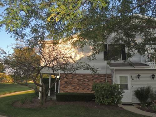 340 Jefferson, Vernon Hills, IL 60061