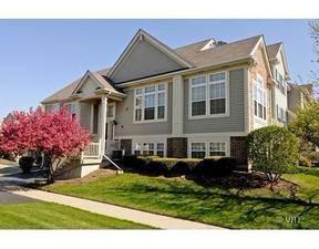 2647 N Greenwood, Arlington Heights, IL 60004