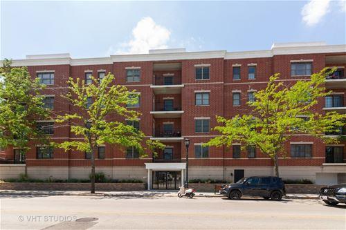 210 N Addison Unit 405, Elmhurst, IL 60126