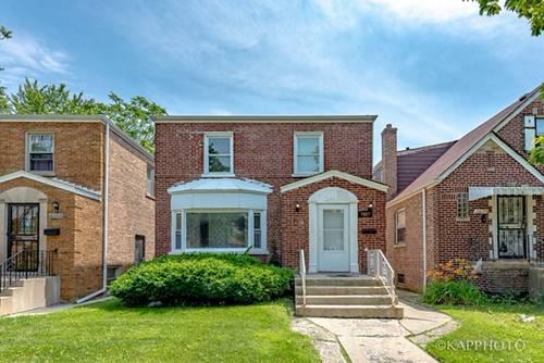 7827 S Hoyne, Chicago, IL 60620 Gresham