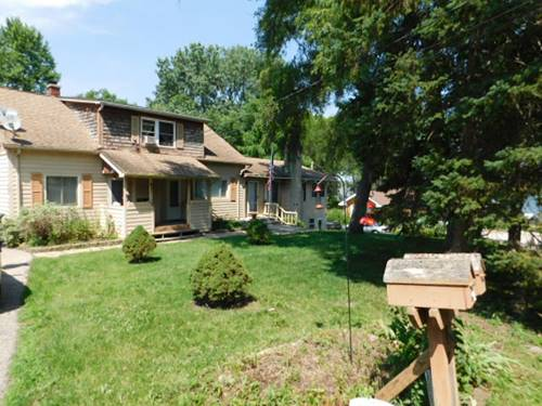 151 North, Wauconda, IL 60084