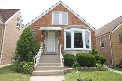 3319 N Neva, Chicago, IL 60634 Schorsch Village