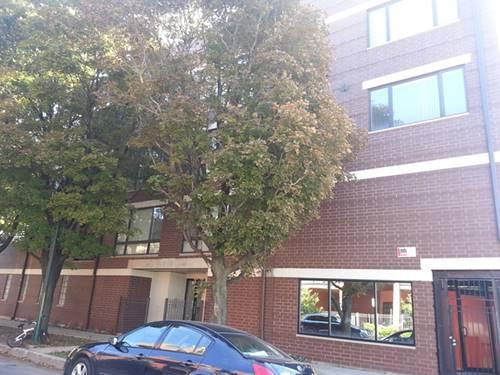 2357 W School Unit 3W, Chicago, IL 60618 Roscoe Village