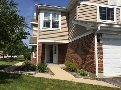 330 W Happfield Unit 330, Arlington Heights, IL 60004