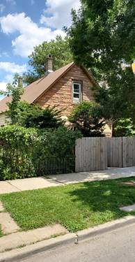 2723 N Maplewood, Chicago, IL 60647 Lincoln Park