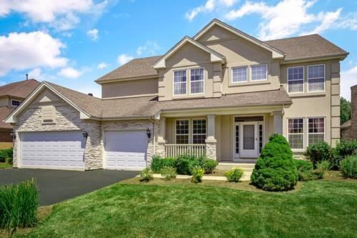 1711 N Locke, Vernon Hills, IL 60061