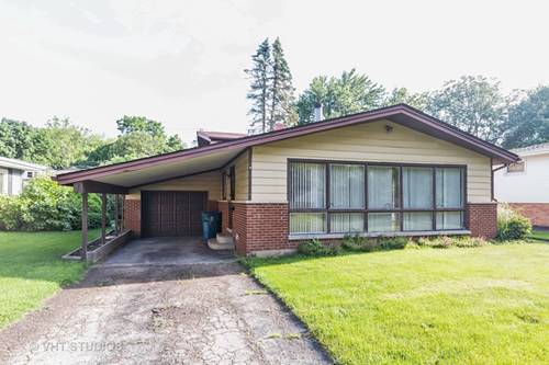 512 Lisa, West Dundee, IL 60118