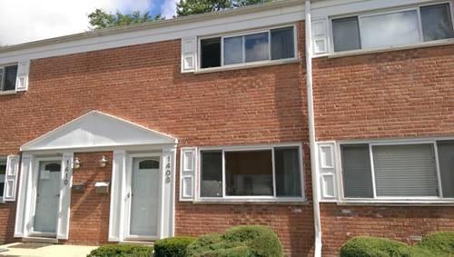 1408 Shermer, Northbrook, IL 60062
