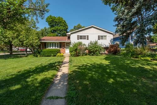 948 S Grace, Lombard, IL 60148