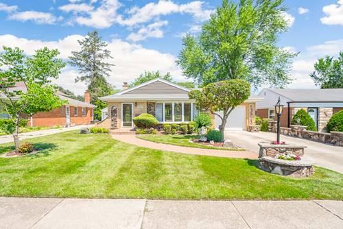 606 W Lonnquist, Mount Prospect, IL 60056