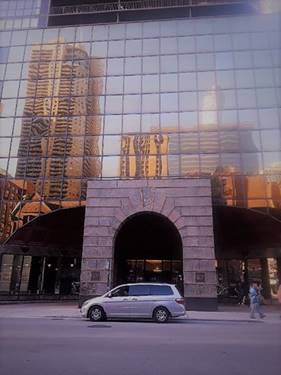 10 E Ontario Unit 4702, Chicago, IL 60611 River North