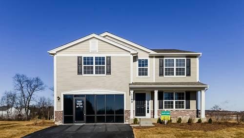 1189 Oak Shore, Antioch, IL 60002