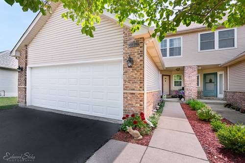 1030 Viewpoint, Lake In The Hills, IL 60156