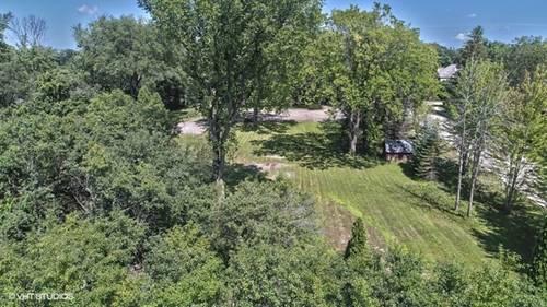 1390 Oak Knoll, Lake Forest, IL 60045