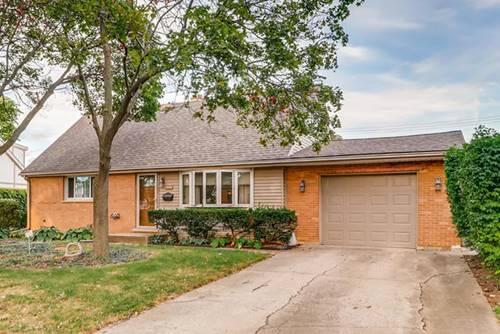 8943 Saratoga, Bridgeview, IL 60455