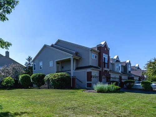 3358 Rosecroft, Naperville, IL 60564