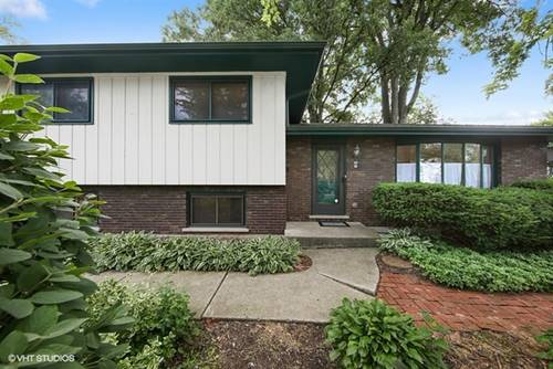 5635 Plymouth, Downers Grove, IL 60516