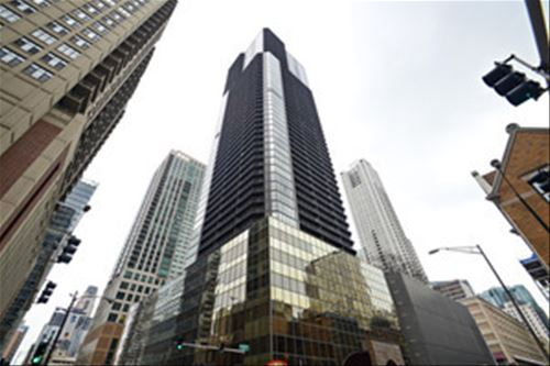 10 E Ontario Unit 4205, Chicago, IL 60611 River North